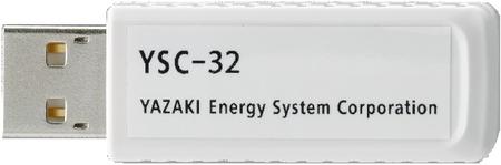 3-1-3-ysc-32