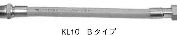 5-4-5-kl10-200b