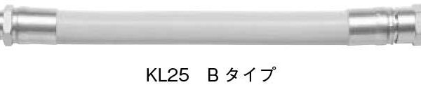 5-4-5-kl25-500b