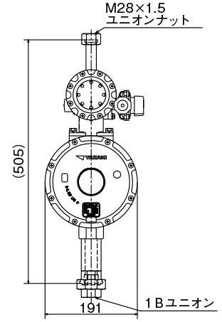 6-1-5-rmlb35a-hl