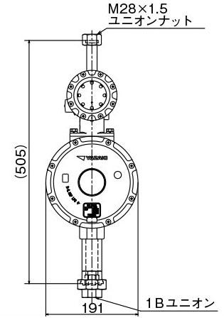 6-1-5-rmlb35a