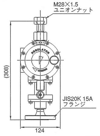 6-1-6-rmbcf-35a
