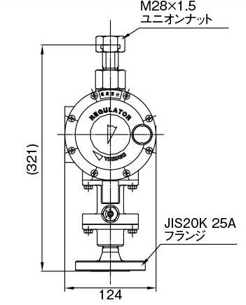 6-1-6-rmbcf-50a