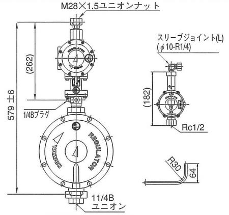6-1-6-rmlbf-50hl-k