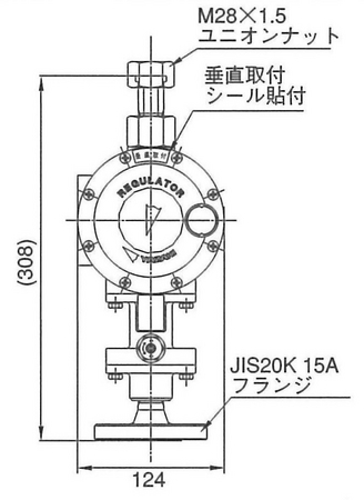 6-1-7-rmbcf-35a-v