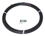 6-2-2-vp-s30ec-cable