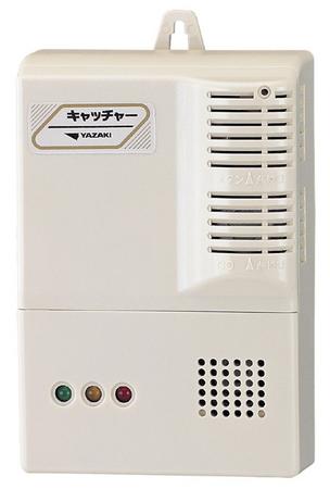 8-2-1-yf-760-mc